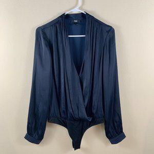 Paige- Sevilla bodysuit